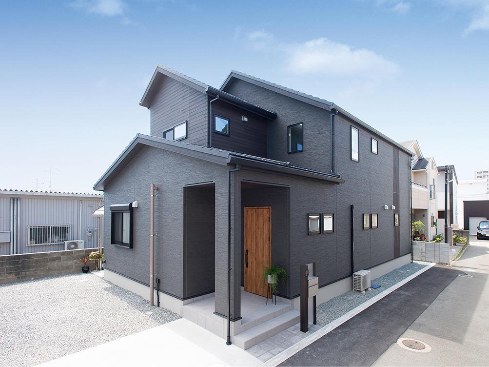 201808加古川市M様邸1