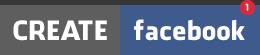 株式会社クリエイト - Facebook