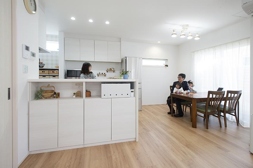 201803高砂市K様邸3