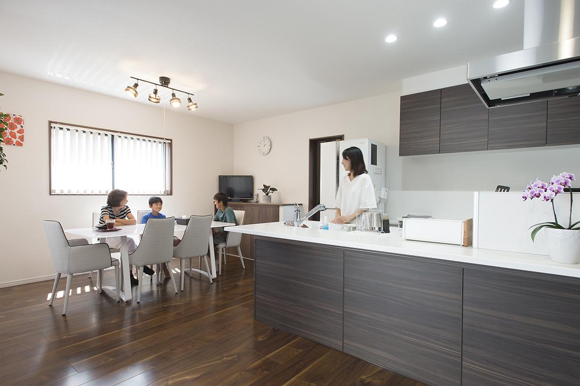 201808加古川市M様邸6